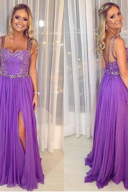 Cheap prom dresses 2017,,Charming Prom Dresses,Mermaid Prom Dress,Long Prom Dresses