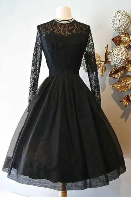 new arrival homecoming dress,homecoming dress Black