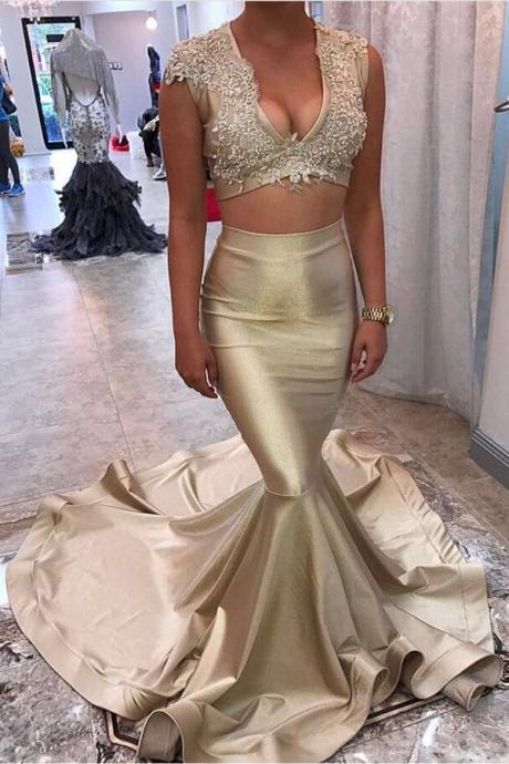 Cheap prom dresses,prom,prom dress,long prom dress,new prom dress