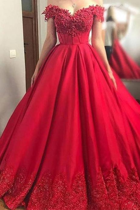 Prom Gown,Prom Dresses,Evening Gowns,Formal Dresses